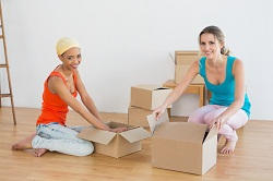 n2 furniture removal service finchley